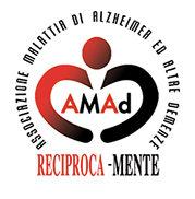 A.M.A.D.